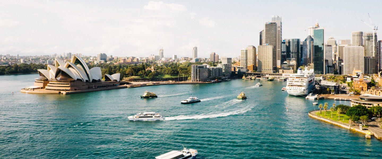 site de rencontre iranien à Sydney