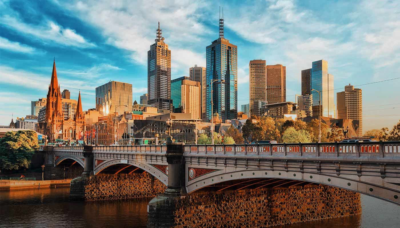 Rencontres gratuit Melbourne
