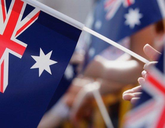 Gratuit sites de rencontres mobiles en Australie