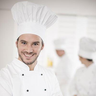 Devenir Chef Cuisinier En Australie Go Study Australia