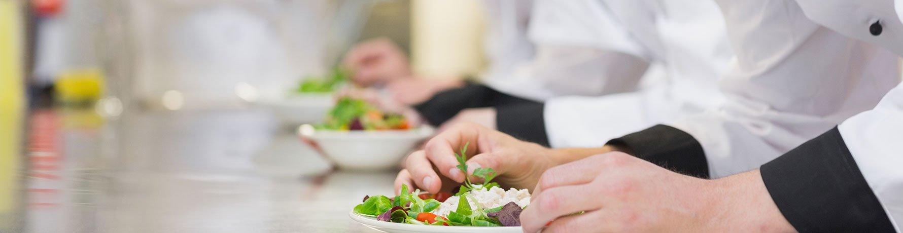 Travailler de Chef cuisinier en Australie