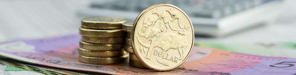 australia-money