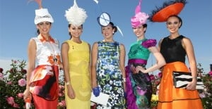 myer-fashion-on-the-field-2014-630x325
