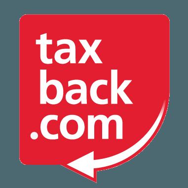 Logo partenaire taxback