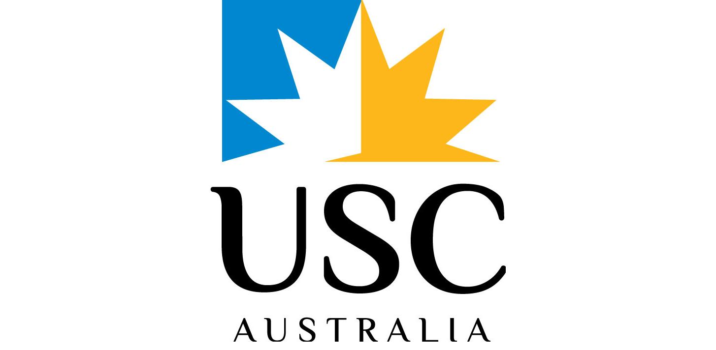 University of Sunshine Coast Logo