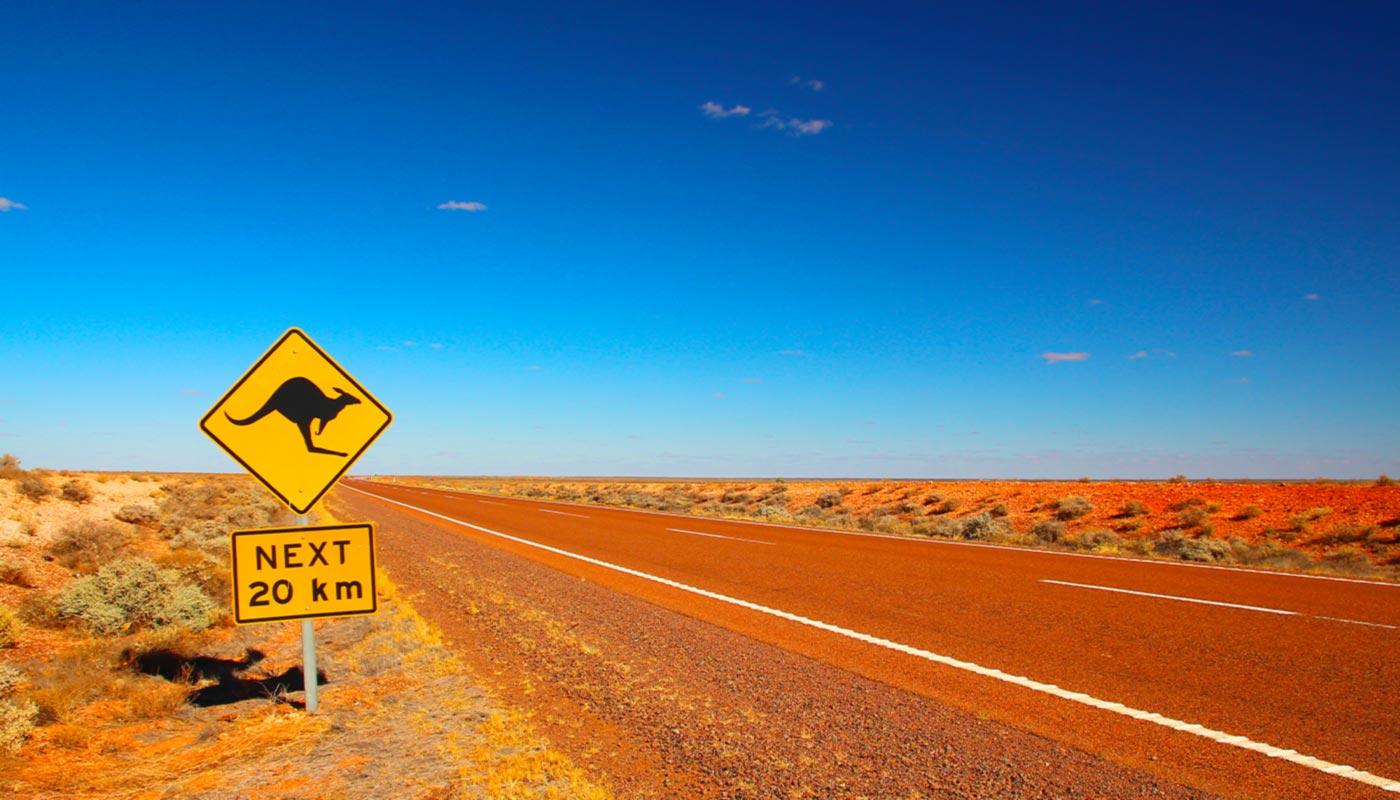 20 Choses A Savoir Avant De Partir En Australie Go Study Australia
