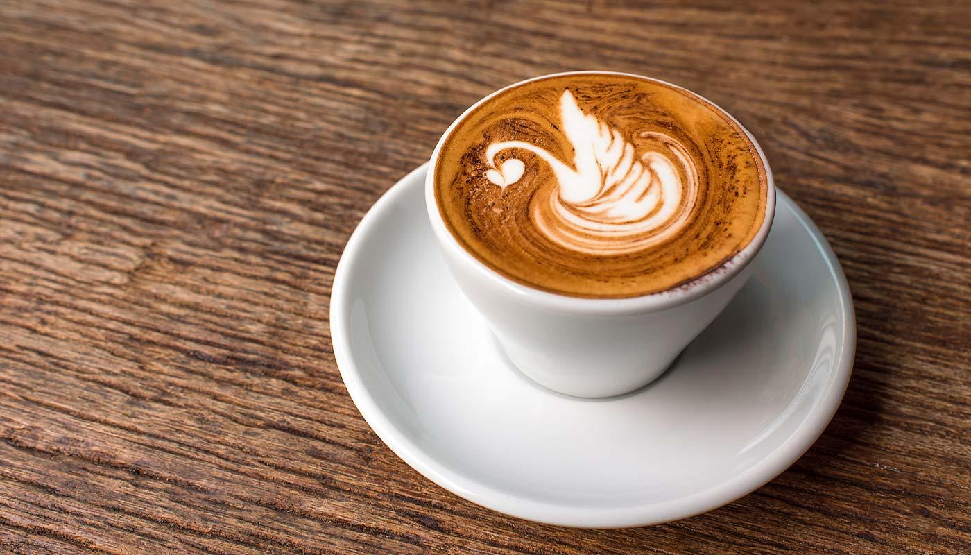 café australiens