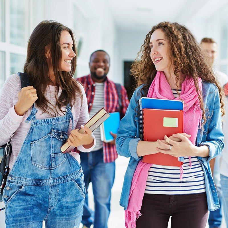 année de césure académique en australie