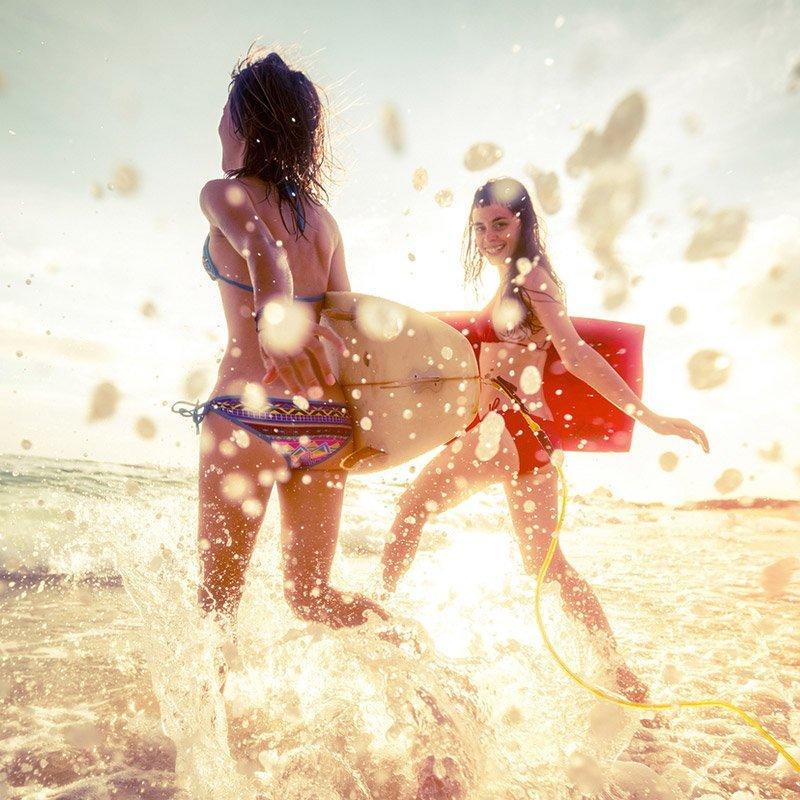 cours d-anglais-intensifs-activites-surf