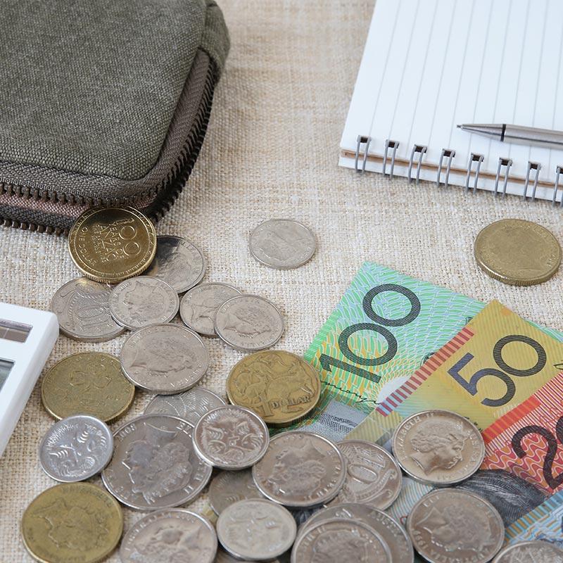 superannuation en Australie