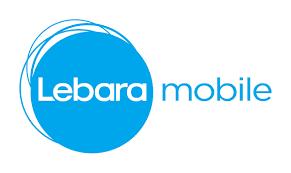 Lebara service téléphonie en Australie